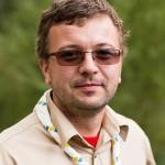 Peter Vaško - Tapin