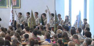 Pozrite si záznam so slávnostnej skautskej sv. omše vo Výčapoch – Opatovciach
