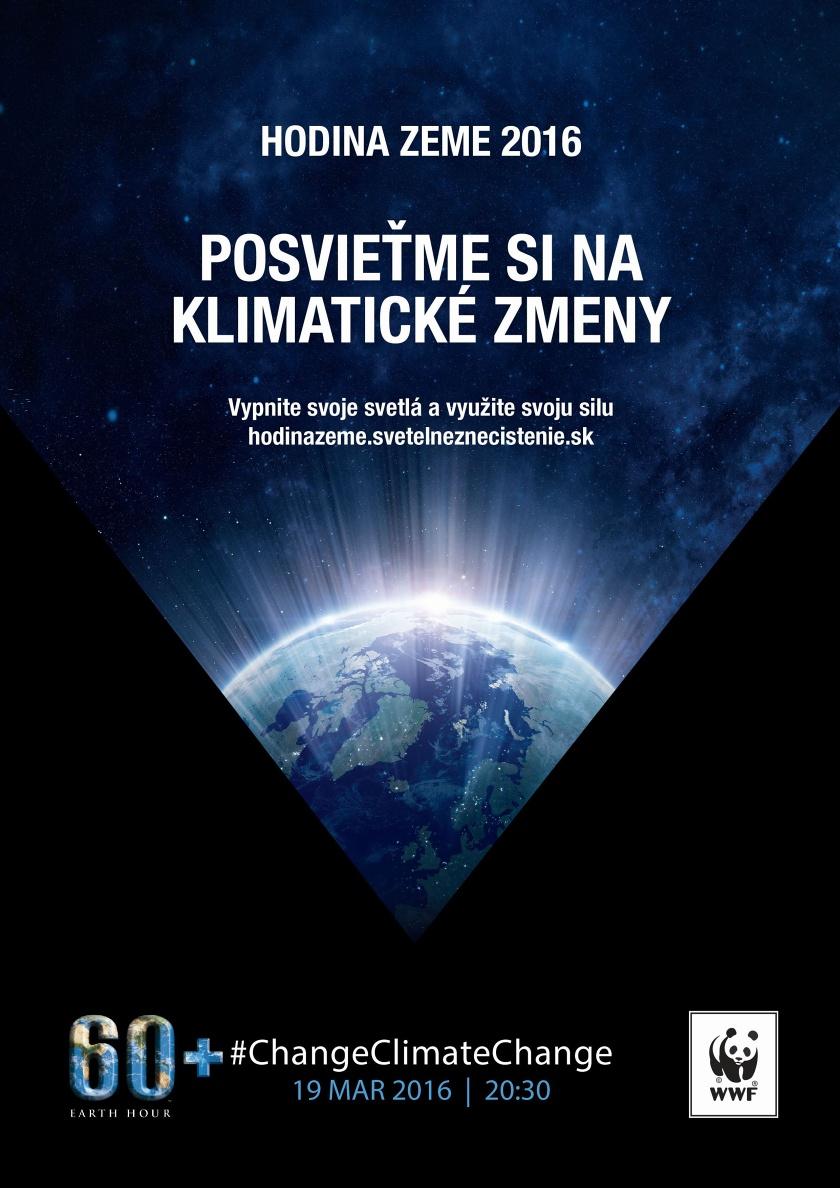 skaut-zaujimavosti-hodina-zeme-2016-1