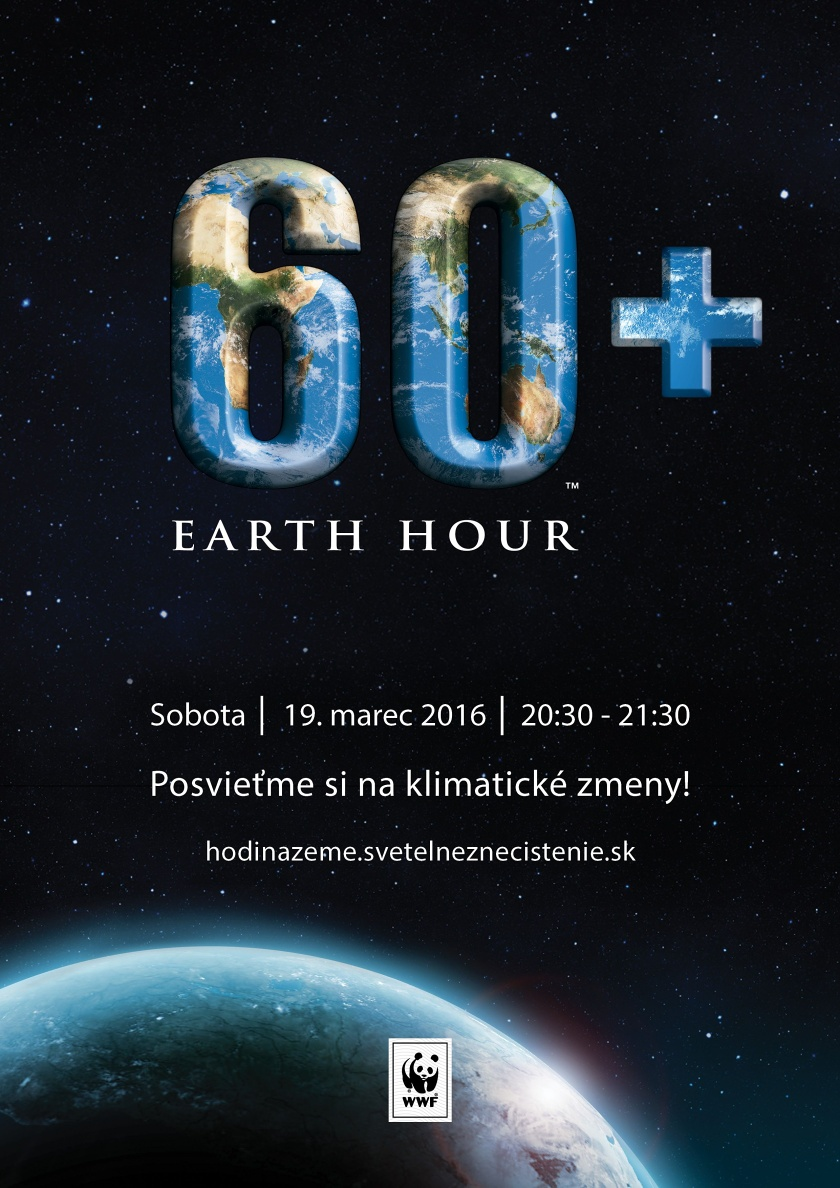skaut-zaujimavosti-hodina-zeme-2016-2