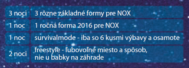skaut-programovy-modul-nox-1