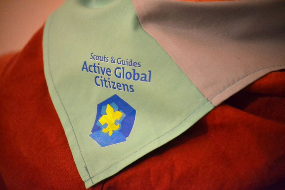 skaut-projekt-globalne-vzdelavanie-dobrovolnikom-na-medzinarodnej-vymene-v-bs-1