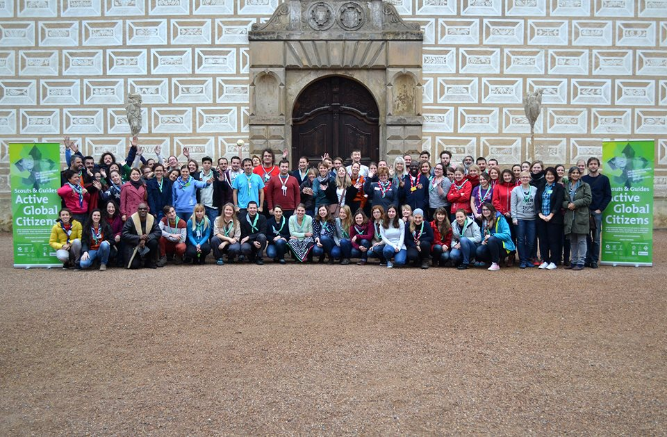skaut-projekt-globalne-vzdelavanie-dobrovolnikom-na-medzinarodnej-vymene-v-bs-2