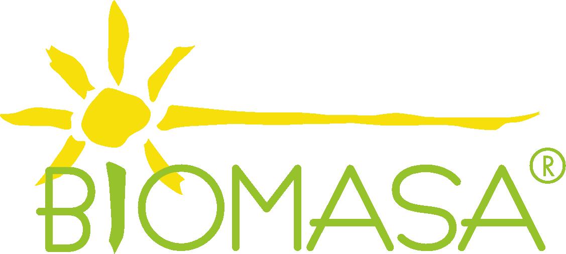 medium-biomasa-logo