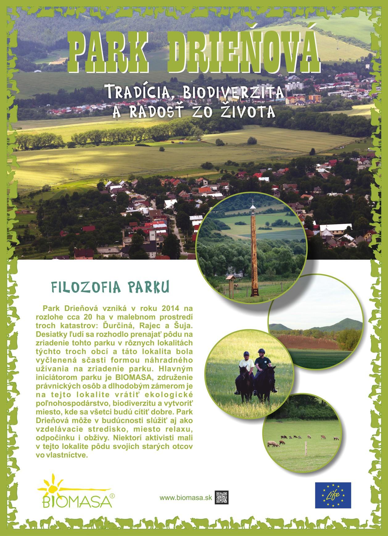 medium-promo-biomasa-park-drienova_panel-1