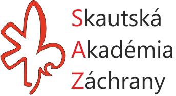 logo-saz