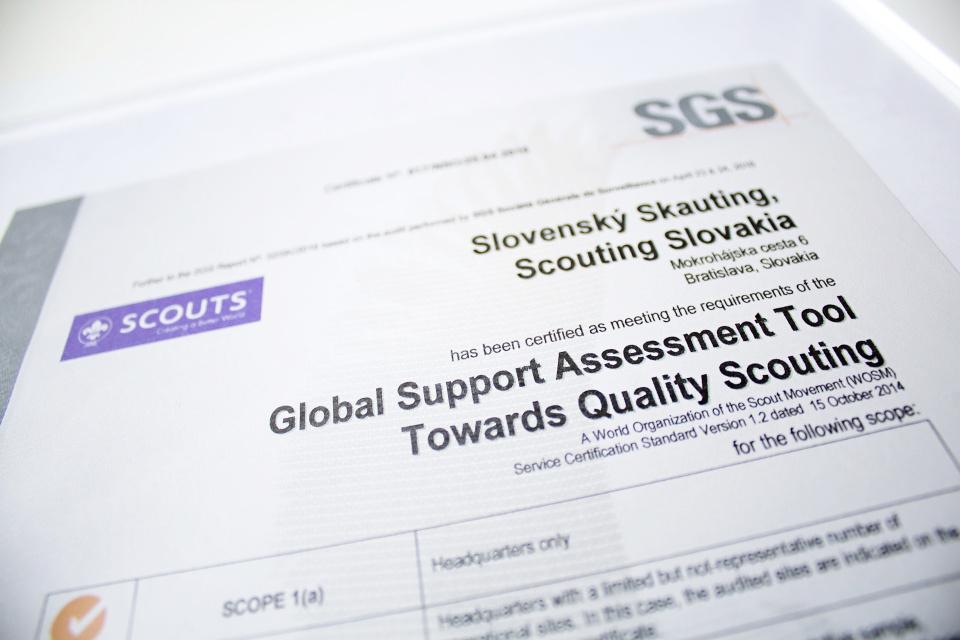 skauting-certifikat-wosm-audit-2016-3