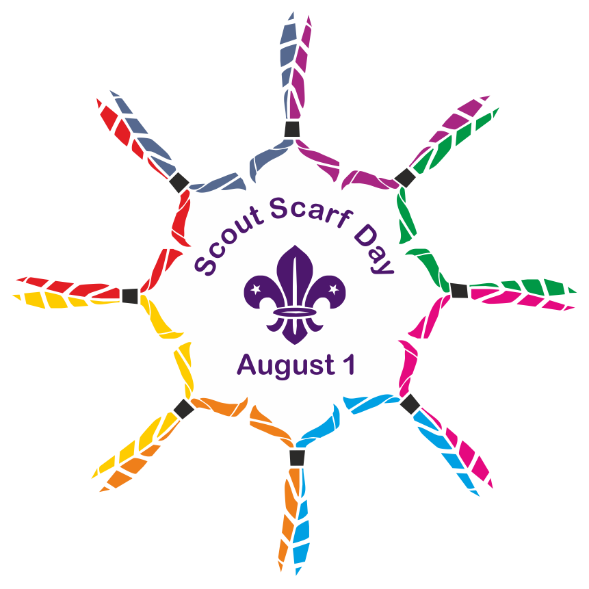 skaut-zaujimavosti-wsd2016-logo