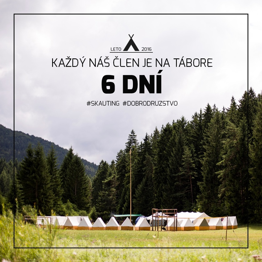skaut-taborove-zaujimavosti-2016_04