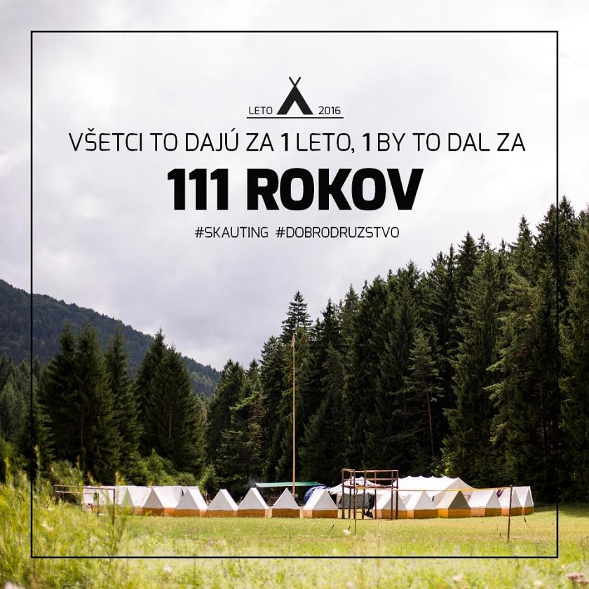 skaut-taborove-zaujimavosti-2016_06