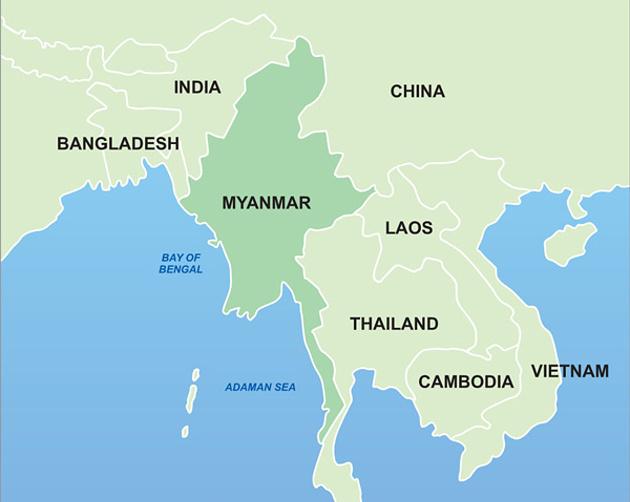 skaut-zaujimavosti-mjanmarsko-mapa