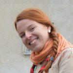 Jana Jánošíková - Jane