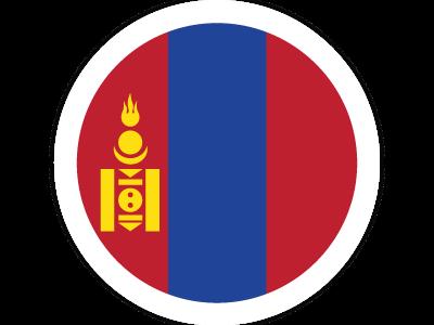 skaut-pozvanka-jamboree-mongolsko-vlajka