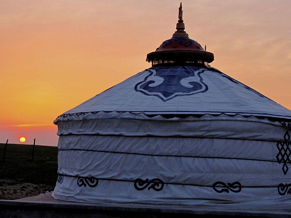 skaut-pozvanka-jamboree-mongolsko
